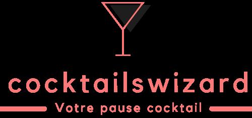 Cocktailswizard